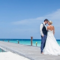 Marriage in Maldives