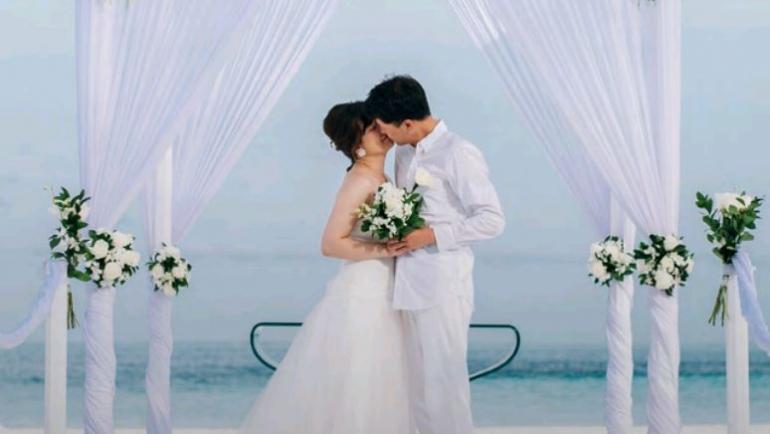 conrad_wedding