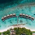 Noku resort Maldives