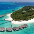 Reethi Beach Resort Maldives Forever