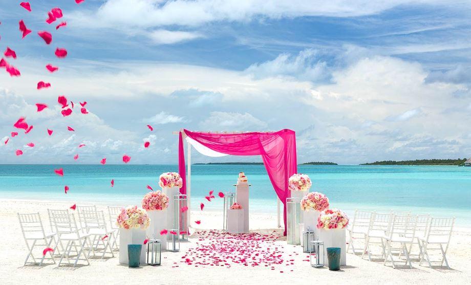 Kadima Wedding